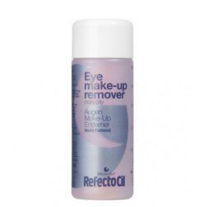 Жидкость RefectoCil для снятия макияжа с глаз 100 мл