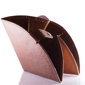 Чехол для инструментов Verdi, компактный, на 6 предметов