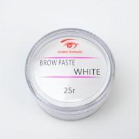 Brow-Paste-паста-для-создания-формы-бровей-25гр