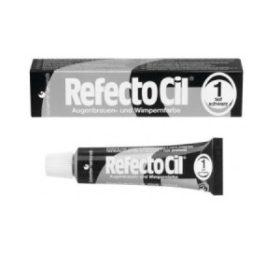 RefectoCil-Краска-для-бровей-и-ресниц-1-Чёрный-300x300-280x280