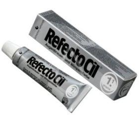 RefectoCil-Краска-для-бровей-и-ресниц-11-Графит-300x300-280x280