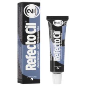 RefectoCil-Краска-для-бровей-и-ресниц-2-Иссиня-чёрный-300x300-280x280