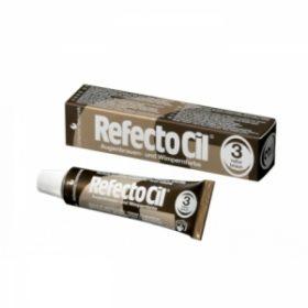 RefectoCil-Краска-для-бровей-и-ресниц-3-Натуральный-коричневый-300x300-280x280