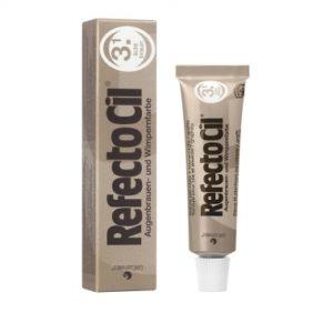 RefectoCil-Краска-для-бровей-и-ресниц-3.1.-Светло-коричневый