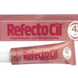 RefectoCil-Краска-для-бровей-и-ресниц-4.1.-Красный