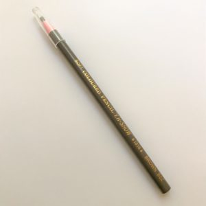 Карандаш грифельный (коричневый В02)
