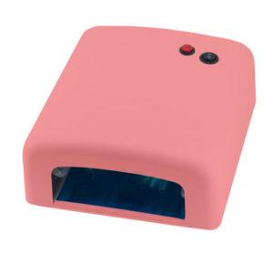 Лампа УФ 36 Ватт Pink Dream