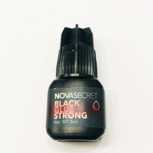 Клей strong novasekret