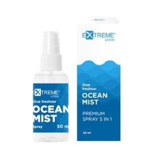 Органический поглотитель паров клея OCEAN MIST 50 мл Extreme Look 1