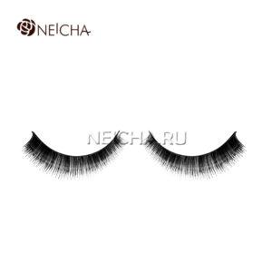 Ресницы накладные NEICHA № 105