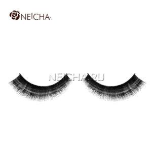 Ресницы накладные NEICHA № 106