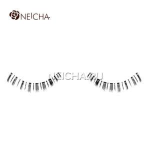 Ресницы накладные NEICHA № 117