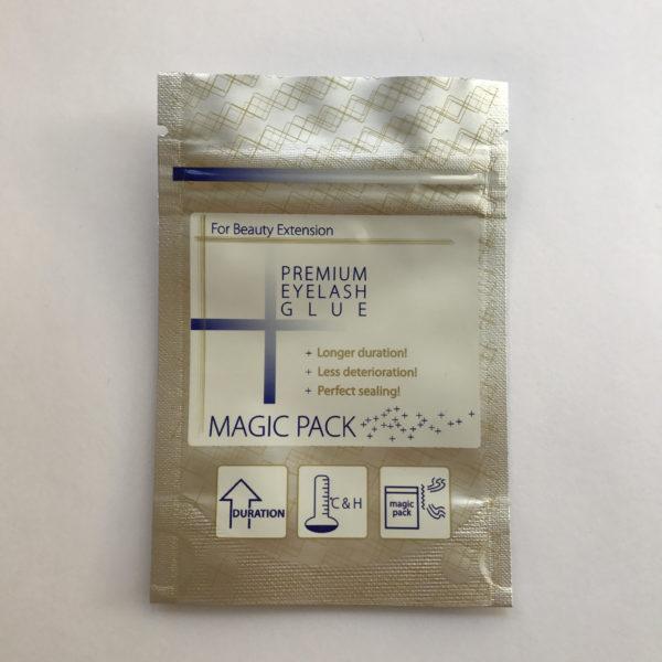 Термо-пакет 6х7 см