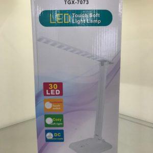 """Настольный светодиодный светильник """"TaigeXin"""" 30 LED TGX-7073"""