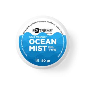 Органический поглотитель паров клея «OCEAN MIST» 80 гр Extreme Look