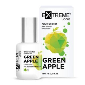 Активатор клея «Apple Exciter» Extreme Look 1