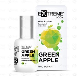Активатор клея Apple Exciter Extreme Look 1