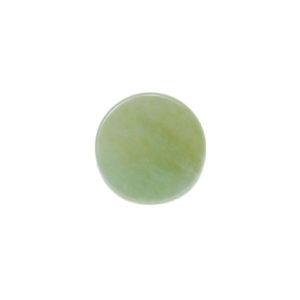 Нефритовый камень NEICHA Jade Stone (25 мм)