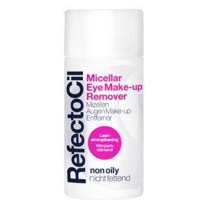 Жидкость RefectoCil для снятия макияжа с глаз 150 мл