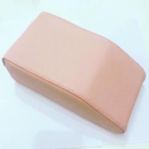 Подставка для планшета Lovely (Розовая)