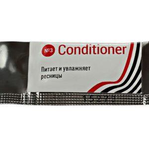 Состав для ламинирования №3 Conditioner от Lovely