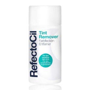Средство для удаления пятен, RefectoCil Tint Remover 150 мл