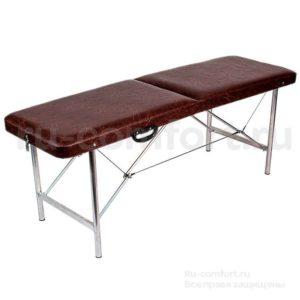 Массажный стол (180х60x75) COMFORT PLUS