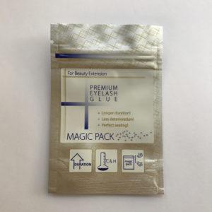 Термо-пакет-6х7-см