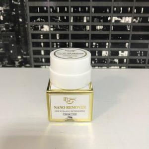 Ремувер I-BEAUTY Nano remover, 10 гр
