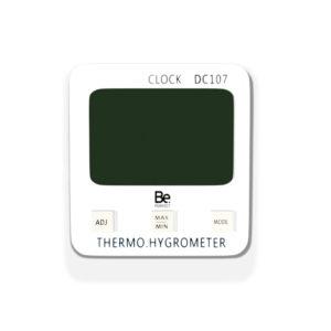 Термогигрометр Be Perfect