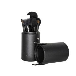 Набор кистей Lic, Full makeup