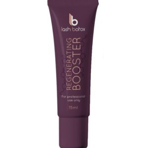 Ботокс для ресниц Regenerating Booster Lash Botox 1