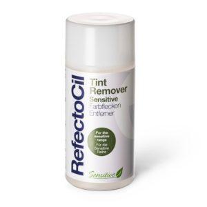 Ремувер REFECTOCIL Sensitive для краски, 150 мл